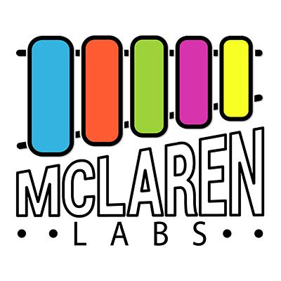 McLaren Labs